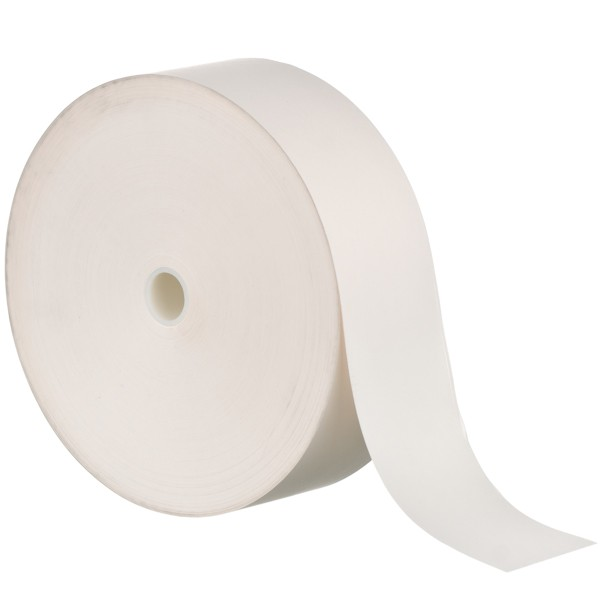 ATM Paper - Hyosung Nautilus - Cross / Tranax - 3-1/8 in x 1075 ft - Thermal