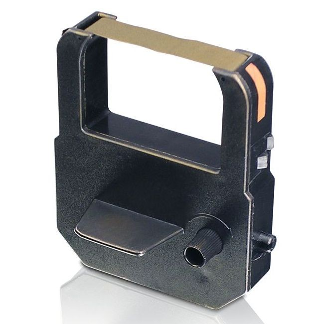 Ribbon Cartridges for Time/Date Document Stamps