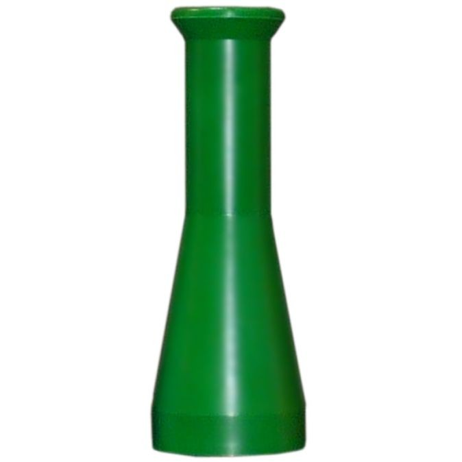Semacon Coin Packaging Tube - Dimes