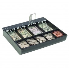 Replacement Tray for SteelMaster 1046T Cash Drawer