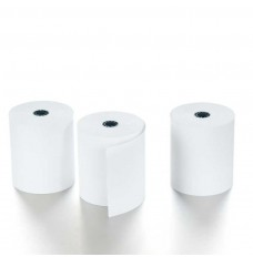 Thermal paper roll for S-530 Coin Machine 24 rolls/box