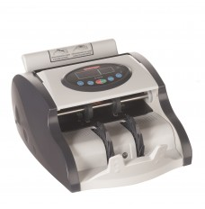 Semacon S-1000 Series Portable Currency Counters