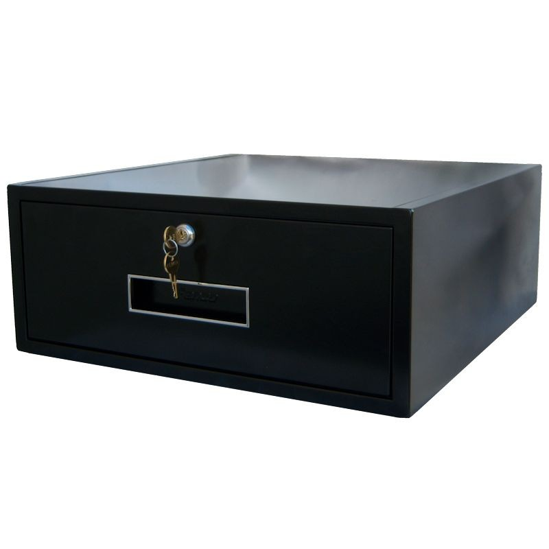 Add-on of One Drawer for 18in Pedestals & Rolling Banks